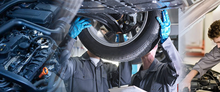 Why Regular Car Servicing Is Must