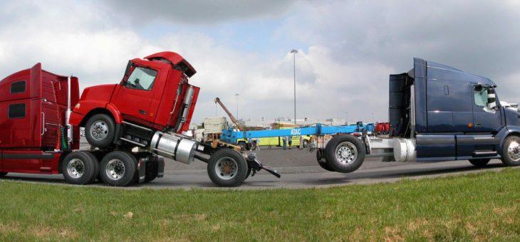 Do Smart Truck Sales
