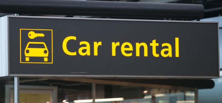 How to Achieve a Stress-Free Car Rental -Keys to Success