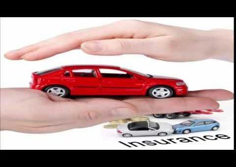 Zodiac Auto Insurance Rate